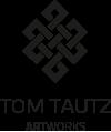 TOM TAUTZ ARTWORKS
