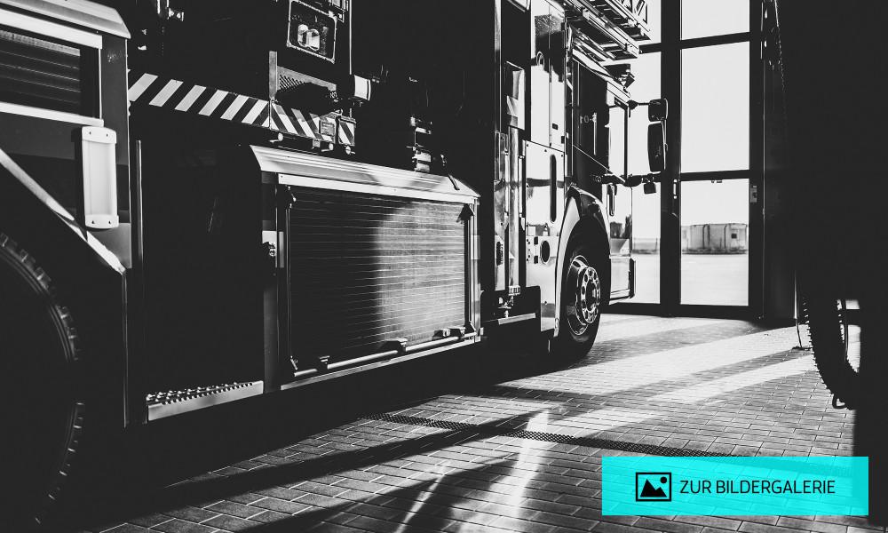 HP_Artikelbilder_Feuerwehr_2