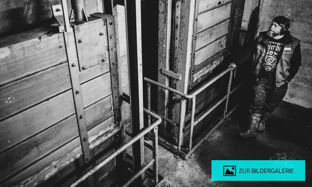 HP_Artikelbilder_Wasserbauer_3